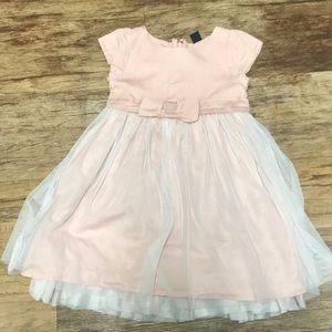 Adorable toddler GAP 3T dress.